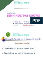 SHDC. Bai 3