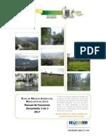 17_05_08_PMA Municipio Chía - Manual de Funciones (Documento 3 de 3)