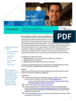 Prerequisites_RAPasaService_HyperV.pdf