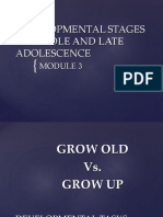 MODULE-3-DEVELOPMENTAL-STAGES-IN-MIDDLE-AND-LATE-ADOLESCENCE.pptx