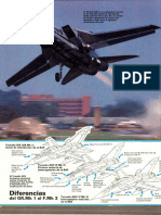 enciclopedia aviacion 03