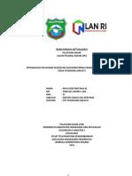 1557662123857_Rancangan Aktualisasi