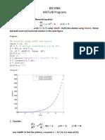 MATLAB_Programs(IVSEM)-1