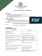 Sadiasa-WH-Questions.docx