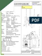 toploadingdesigndatasheet.pdf