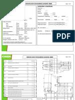 designdatamla.pdf