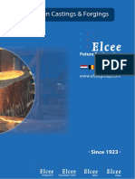 Castings_And_Forgings_ENG.pdf