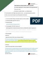 Newspaper Checklist v.2