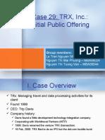 case29trx-130826040031-phpapp02