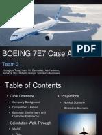 Boeingcase Finalfinal 151019173529 Lva1 App6891