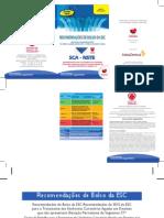 Sindromes_Coronarias_Agudas_Sem_Elevacao_do_ST_v2015_small.pdf