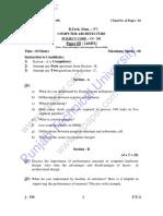 Dec 2011.pdf