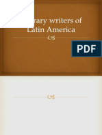 Latin America.pptx