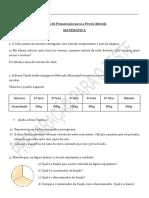 Ficha de preparação para o teste.docx