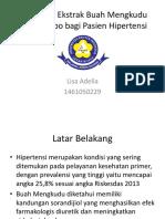 A. Ppt Materi Ujian Skill Lab Blok 12