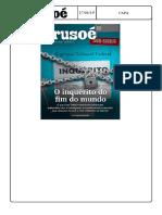 Revistas190426_Crusoé