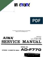 Aiwa AD-F770.pdf