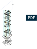 ISO-SANITARY.pdf