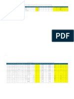 Variations Tracker CP303.xlsx