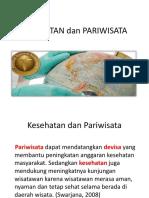 DOC-20190504-WA0044.pptx
