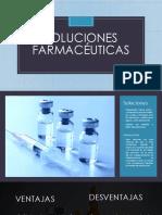 Soluciones-farmacéuticas (2)
