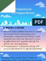 RWS Professional Correspondence - Copy.pdf