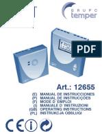 manual-termostato-coati-12655esp.pdf