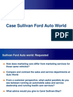 The_answer_of_case_Sullivan_Ford_Auto_Wo.pptx