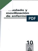 tema100001_compressed (1)[7716]