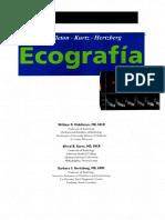 Ecografia midleton.pdf