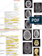 Diag Procedures in Neurology