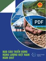 f Bao Cao Trien Vong Nang Luong Vn 021017
