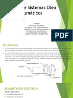 Control de Sistemas Oleo Neumáticos Fin
