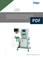 Fabius Plus Xl Pi 9067501 Es Es