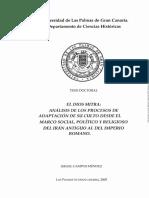 1918.pdf