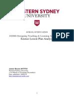 18373543 dtl lessonplan analysis