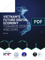 18-00566 DATA61 REPORT VietnamsFutureDigitalEconomy2040-V2 ENGLISH WEB 1...