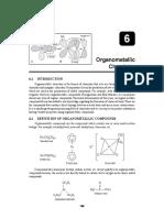 Organometal Chem.pdf