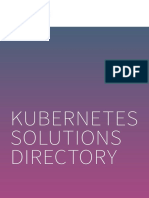 TheNewStack Book101 KubernetesSolutionsDirectory (1)