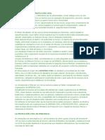 IMPORTANCIA_DE_LA_PROTECCION_CIVIL.doc