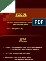 Socul
