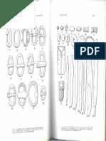 SC224_Dobra14122211330.pdf