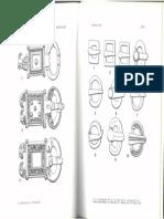 SC224_Dobra14122211321.pdf
