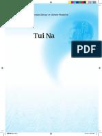 Tui Na.pdf