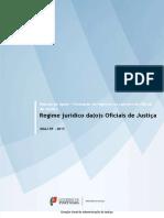 regime oficiais justiça.pdf