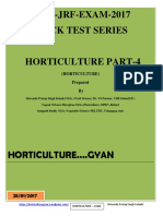icar-jrf-exam-2017-horticulture-part-4-horticulture-gyan.pdf