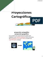 2.-Proyecciones-Cartograficas
