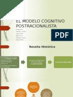 EL-MODELO-COGNITIVO-POST-RACIONALISTA.pptx