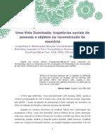 2392-6602-1-SM.pdf