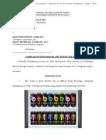 Vital_Pharmaceuticals__Inc.v.(1).pdf